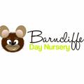 Barncliffe Day Nursery (@claytonwestnursery) Avatar