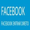 Facebook  Entrar (@facebookentra) Avatar
