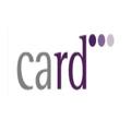 CARD Group (@cardgroup) Avatar