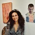 Annie Legnini (@legniniart) Avatar