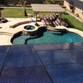 AWS Solar (@awssolar15) Avatar