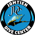 Jomtien Dive Center (@scubapattaya) Avatar