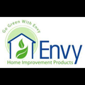 EnvyHome Services (@envyhomeservices) Avatar