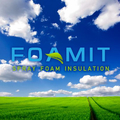 Select the best Blown-in Insulation - Foamit (@foamit) Avatar