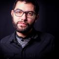 Maicon Garcia (@maicongarcia) Avatar