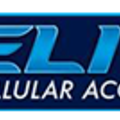 Elite Cellular Accessories Inc (@elitecellular) Avatar