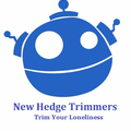 New Hedge Trimmers (@newhedgetrimmers) Avatar