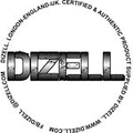 Dizell (@dizell) Avatar