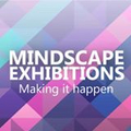 Mindscape Exhibitions (@mindscapeexhibitions) Avatar