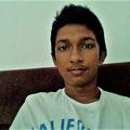 jayathjanindu (@jayathjanindu) Avatar