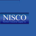 Northern Industrial Supply Company Inc.  (@nisco) Avatar