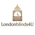 LondonBlinds4U (@londonblinds) Avatar