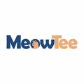 Meow Tee (@meowtee) Avatar
