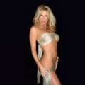 @angelina-dreadgeodavi Avatar