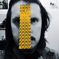 Kevin Parmer (@kparmer) Avatar