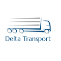Delta Transport (@deltatransport) Avatar