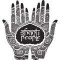 Shanti People  (@shantipeople) Avatar
