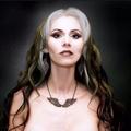 Lydia Whitesides (@dragonbunnystudiosart) Avatar