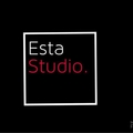 Estastudio (@estastudio) Avatar