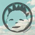 ocasiocasa (@ocasiocasa) Avatar