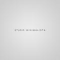 Studio Minimalista (@studiominimalista) Avatar