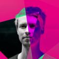 Niklas (@niklax) Avatar
