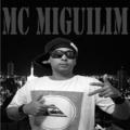 @mcmiguilim Avatar