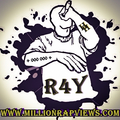 Million Rap Views  (@millionrapviews) Avatar