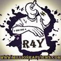 Million Rap Views  (@millionrapviews) Avatar
