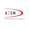 Athletic Edge Sports Medicine (AESM) (@aesmphysiotherapy) Avatar