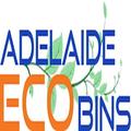Adelaide Eco Bins (@adelaideecobins) Avatar