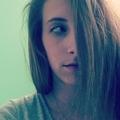 @alicexsteffler Avatar