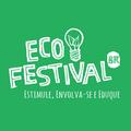 Eco Festival Brasil (@ecofestivalbrasil) Avatar