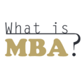 What is MBA (@whatismba) Avatar