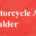Motorcycle Accident Lawyers Boulder CO (@gorbadokgalbassy) Avatar