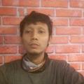 Age Kurniawan (@agekurniawan) Avatar