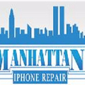 Manhattan iPhone Repair (@phonerepairny) Avatar
