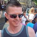 Arjen Eshuis (@arjeneshuis) Avatar
