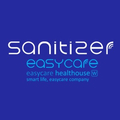 Sanitizer (@sanitizer1) Avatar