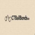 CT Bail Bonds (@ctbailbondsco) Avatar