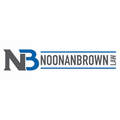 Noonan Brown Law (@noonanbrown) Avatar