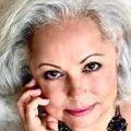 PaulynaCARRAZ (@paulynacarraz) Avatar