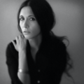 Sophie N Gunnol (@sophiegunnol) Avatar