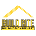 Build Rite  (@buildritesydney) Avatar