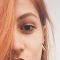 Hellen Micheluzzi (@hmicheluzzi) Avatar