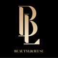 Beautylicieuse (@beautylicieuse) Avatar