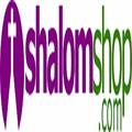 The Shalom Shop (@shalomshop) Avatar