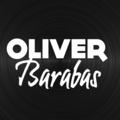 Oliver Barabas (@oliverbarabas) Avatar
