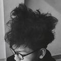 Dgr (@dgrbox) Avatar