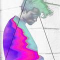 Carmen Salas  (@ostalgia) Avatar